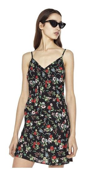 Vestido Sisley-complot