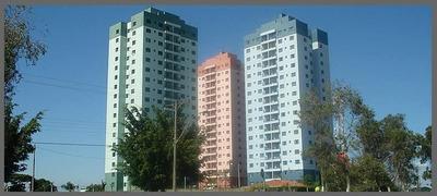 Apartamento Com 3 Dormitórios À Venda, 82 M² Por R$ 530.000 - Jardim Aurélia - Campinas/sp - Ap7234