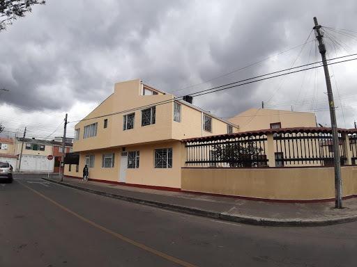 Casas En Venta Villa Mayor Oriental 815-787