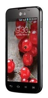LG Optimus L5 Ii Dual E455-obs:p/concerto Ou Retirada Peças