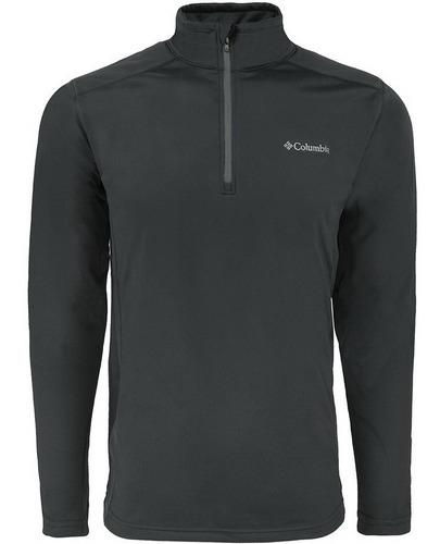 Imagen 1 de 1 de Buzo Térmico - Primera Capa Columbia Sportswear Pine Ridge