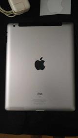 iPad 3 Geração