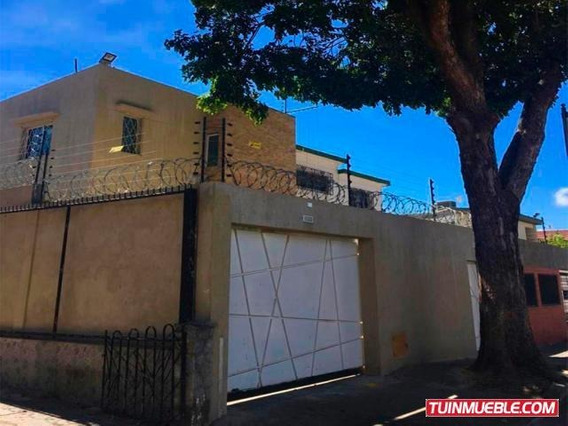 Casas En Venta Mv Mls #19-13528 ----- 0414-2155814