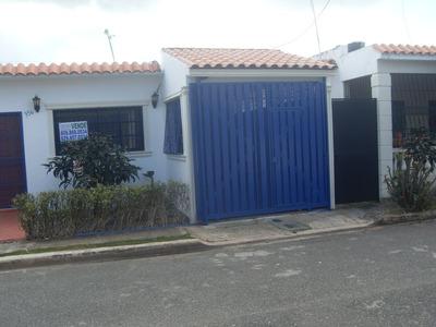 Vendo Casa En San Isidro $2.8 Millones