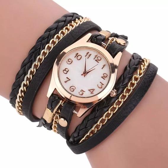 Relógio Feminino Frete Grátis