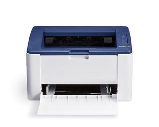 Impresora Laser Monocromatica Xerox Phaser 3020 Wifi Cta
