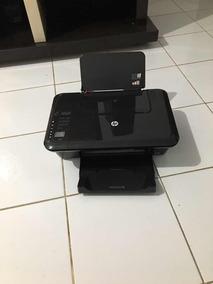 Impressora Multifuncional Hp 3050 Deskjet