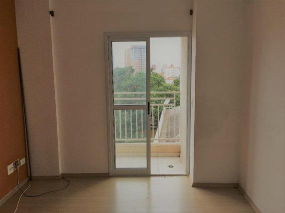 Apartamento Em Vila Osasco, Osasco/sp De 66m² 2 Quartos À Venda Por R$ 260.000,00 - Ap76391