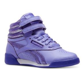 d38b14375 Zapatillas Reebok para Niñas en Bs.As. G.B.A. Sur en Mercado Libre ...