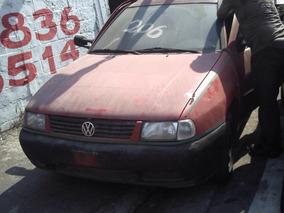 Peças P/ Vw Imp Van Seta Inca Motor Ap 1.8 Mi C/ Nota Cambio