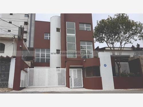Imagem 1 de 15 de Predio Inteiro - Santa Terezinha - Sao Bernardo Do Campo - Sao Paulo  | Ref.:  - 12836