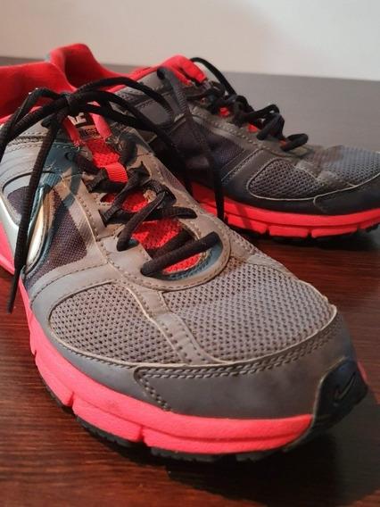 Zapatillas Nike Air Relentless 3