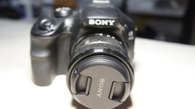 Camera Sony A3000