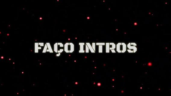 Intros 3d/2d/dorgas