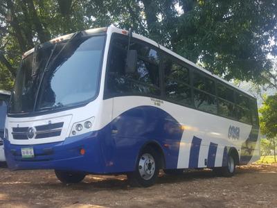Renta De Camionetas 14 Pasajeros Sprinter Minibus Autobús