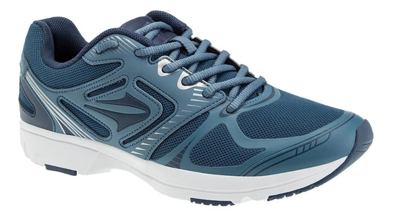 Topper Top Wind Zapatillas De Running Ultralivianas