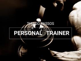 Consultoria Em Fitness On Line