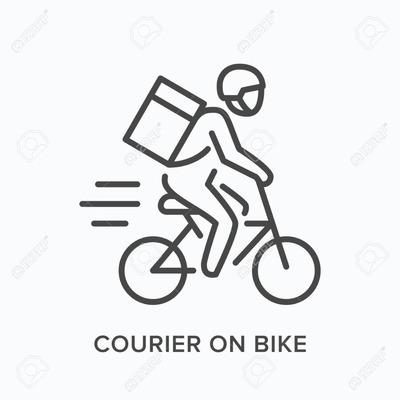 Cadete-reparto-delivery-mandados-encomiendas-envíos-traslado