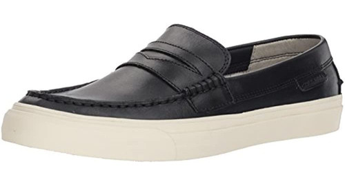 Cole Haan Pinch Weekender Lx Penny Loafer Para Hombre