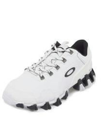 Tênis Oakley Branco 18