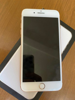 Vende-se iPhone 8 Plus ( 071-991965242 ) Kaique