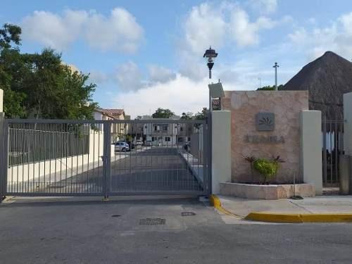 Casa En Renta Torrenova, 517