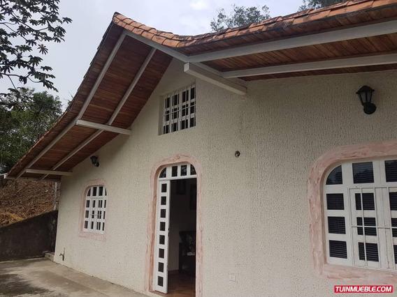 Casa Venta Salado Alto Mérida Rah 19-8631 C A