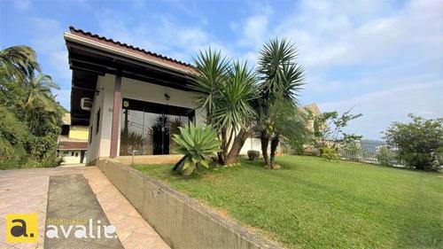 Imagem 1 de 25 de Casa  A Venda No Bairro  Fortaleza - Próximo Ao Shopping Park Europeu - 6002812v