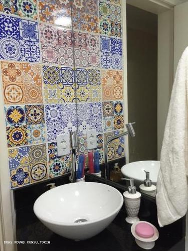 Apartamento Para Venda Em Guarulhos, Centro, 2 Dormitórios, 1 Banheiro, 1 Vaga - 931_1-1246077