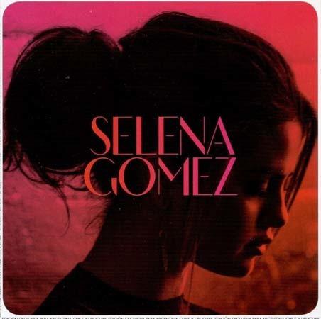 Cd - For You - Selena Gomez & The Scene
