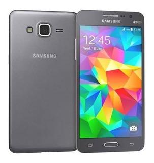 Samsung Grand Prime En Condiciones