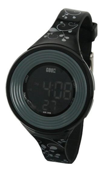 Reloj John L Cook 9316 Digital Tienda Oficial Envio Gratis