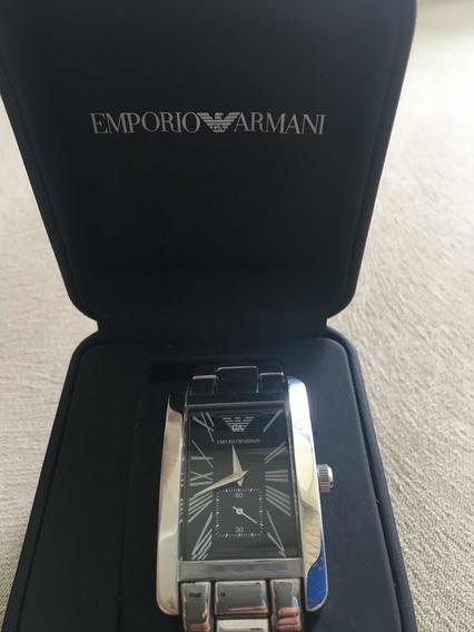 Relógio Armani Ar 0156