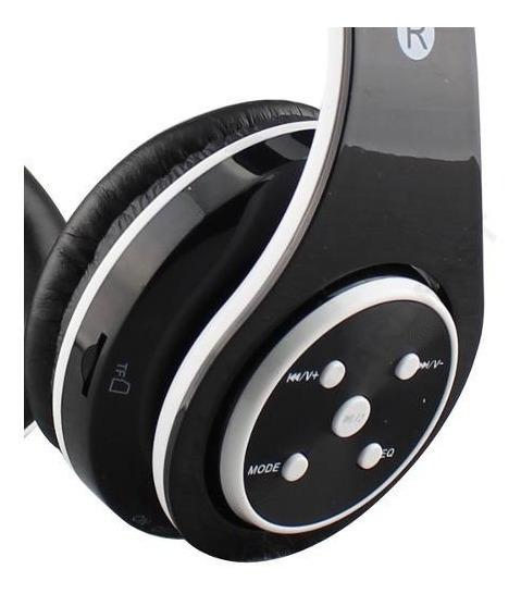 Fone Favix Fx-b06 100% Original Sem Fio Radio