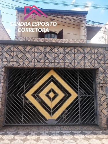 Casa - Ca00298 - 69320973
