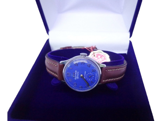 Relógio Pulso Olvino Swiss (original) Feminino Usado