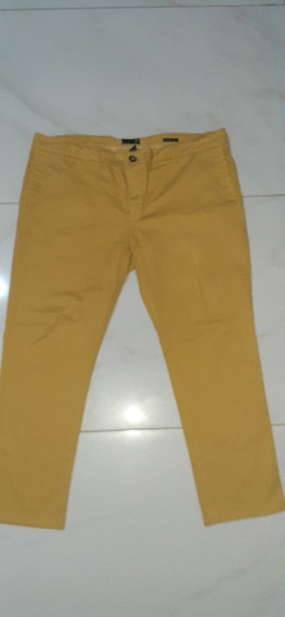 Pantalón Kevingston Talle 54