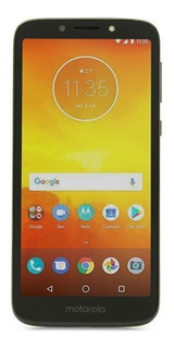Celular Smartphone Moto E5 Play 16gb Xt192019 Motorola