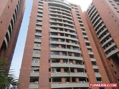 Ycmp 18-10901 Apartamentos En Venta