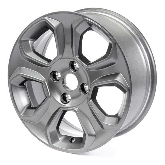 Llanta De Aleacion 6,5 X 16 Ford Ecosport 17/19