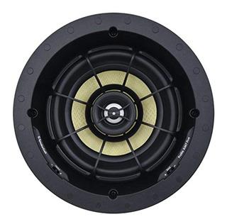 Speakercraft Perfil Aim7 Cinco Altavoces