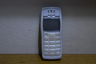 Celular Nokia 1100 Libre Detalle Repuesto