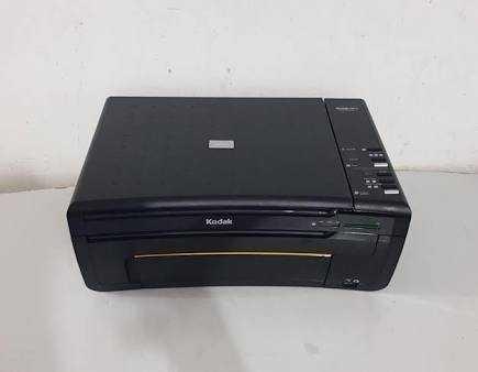 Impressora Multifuncional Kodak Esp 3