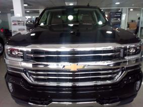 Chevrolet Cheyenne High Country