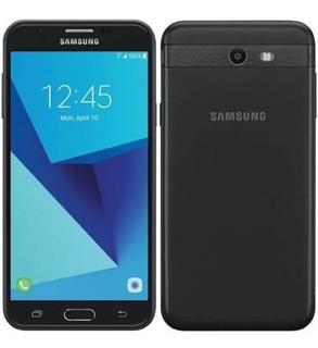 Teléfono Samsung Galaxy J7 Perx
