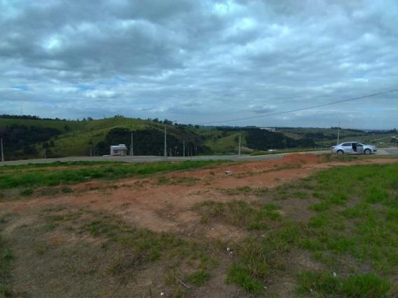 Terreno Em Ecologie, Itatiba/sp De 380m² À Venda Por R$ 190.000,00 - Te271671