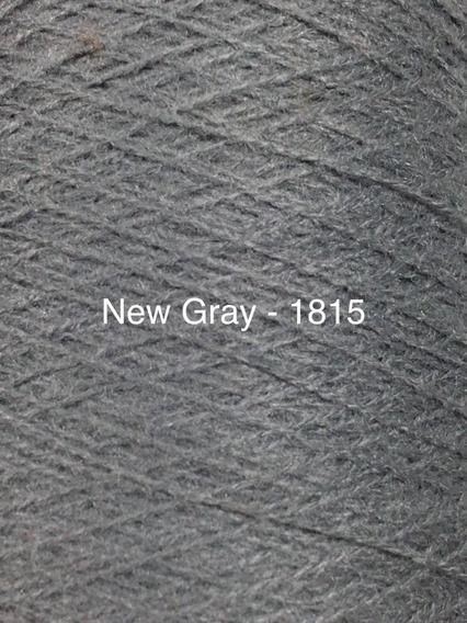 Blusa De Lã Infantil - Suéter De Criança Tricot - Inverno