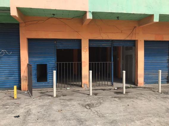 Loja Em Bangu, Rio De Janeiro/rj De 60m² Para Locação R$ 2.300,00/mes - Lo527944