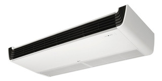 Aire Acondicionado Techo Inverter Lg 15000 Fr (5tr) F/c 380v