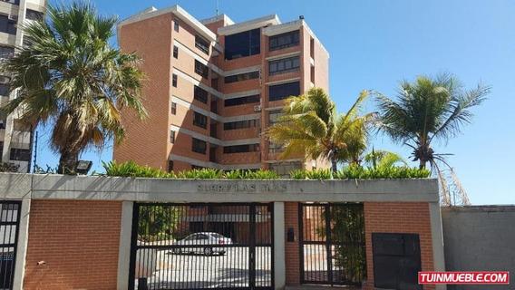 Apartamentos En Venta Ab La Mls #19-6032 -- 04122564657